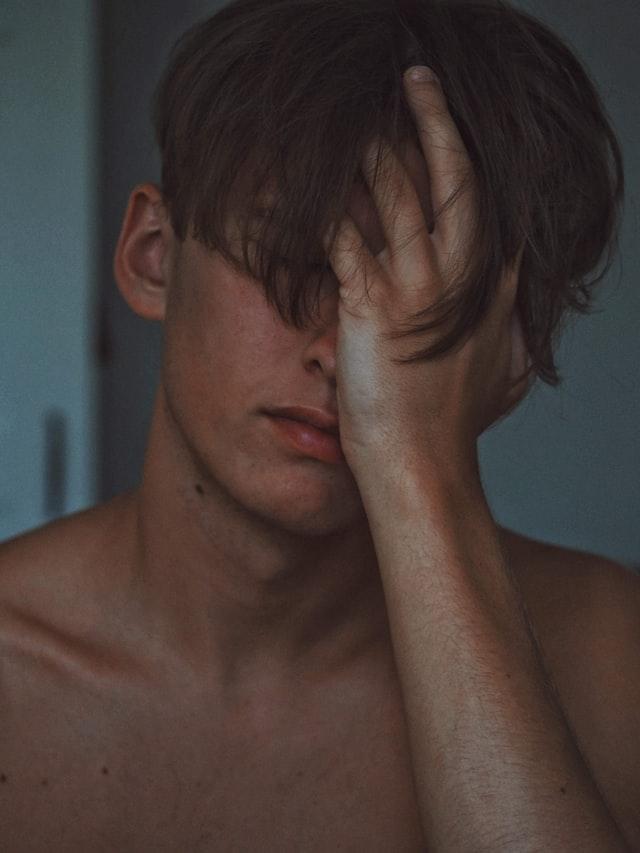 nausea after a workout