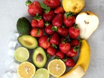 The Best Pro-Health & Anti-Aging Foods to Eat in 2013