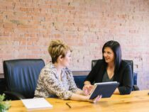 The quality of lifestyle staffing at work, and how to achieve it?